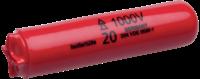 Selbstklemm-Tüllen 1000V
