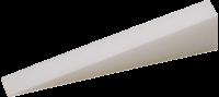 Kunststoffkeil 1000V