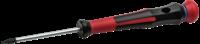 Elektronik-Schraubendreher für TORX-Schrauben