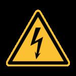 nws_i_elektrische-spannung.png